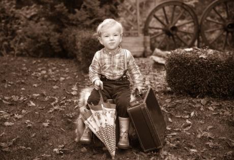 fotoshooting-kinder-534-vintagelook