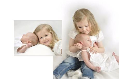 fotoshooting-kinder-familienzuwachs