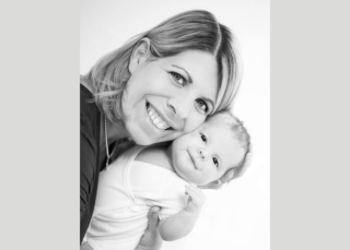 fotoshooting-mutter-kind