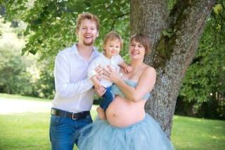 fotoshooting-schwangerschaft-familie