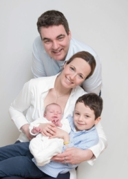 fotostudio-familienfotos-137