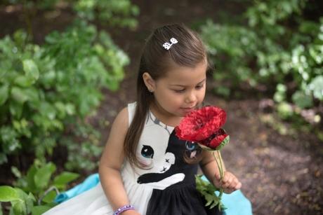 kinderfotografie-romantisch-170