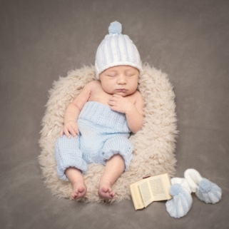 kreative-Babyfotografie-wuppertal-69