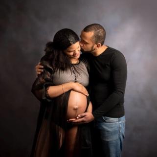 mobile schwangerschaftsfotografie 75
