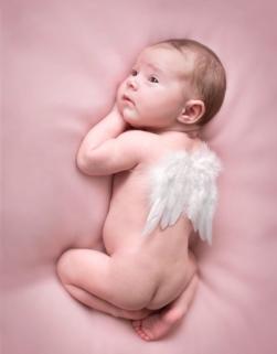 neugeborenenfotografie-engelchen