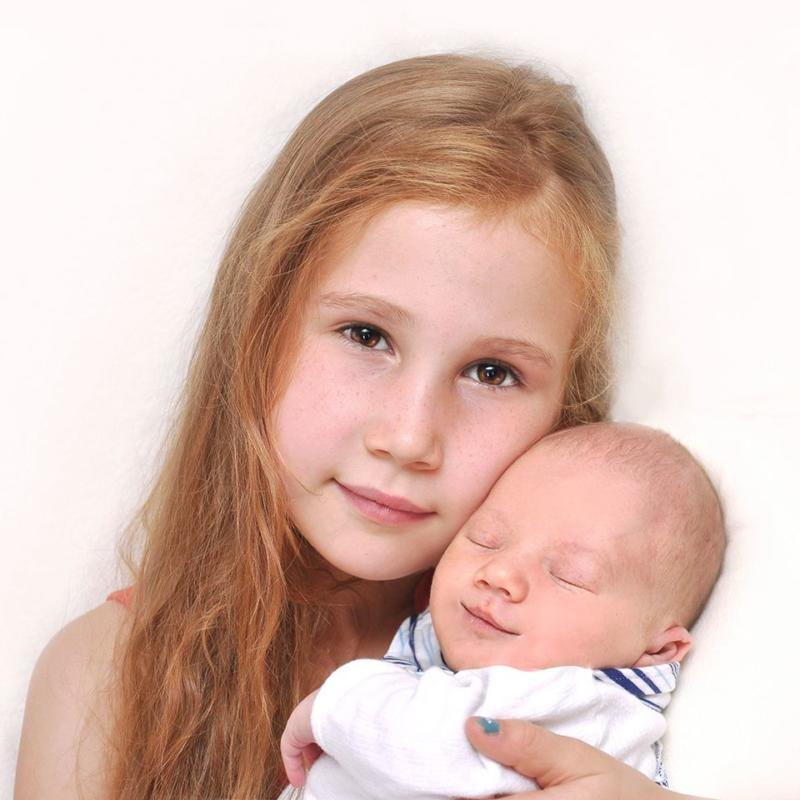neugeborenenfotografie-schoen-12