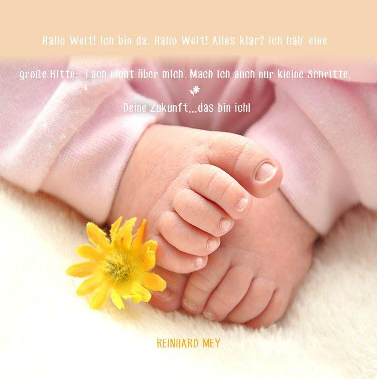 neugeborenenfotografie-wuppertal-30