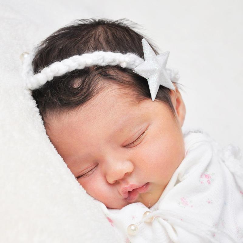 neugeborenenfotos-weihnachten-27