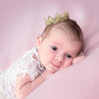 schöne Neugeborenenfotos-37