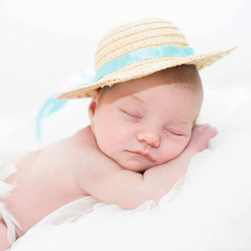 schoenste-neugeborenenfotografie-wuppertal