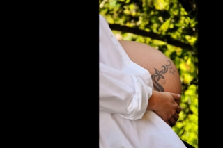 schwangerschaftsfotograf-87