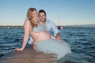 schwangerschaftsfotografie-mit-partner