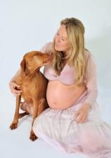 schwangerschaftsfotos-mit-hund-51