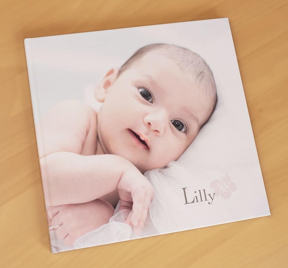 Fotobuch-Newborn-0023