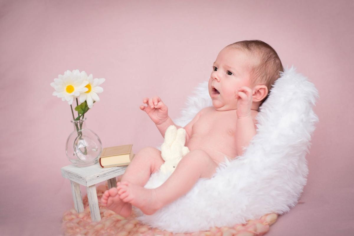 beste-neugeborenenfotos-wuppertal-174