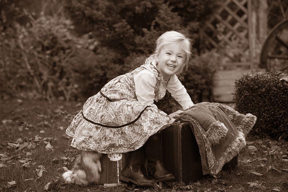 fotoshooting-kinder-524-vintagelook