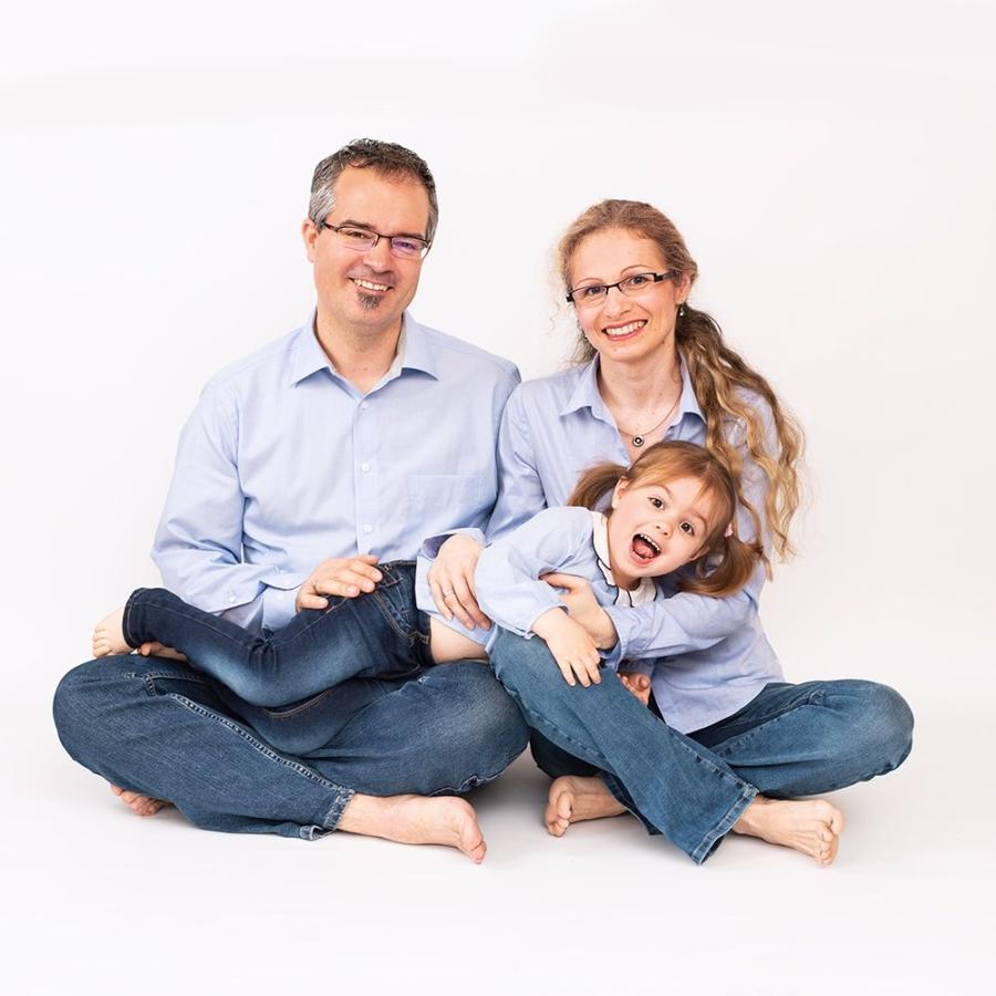 fotostudio wuppertal familien fotograf