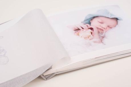 nostalgie-baby-album-5