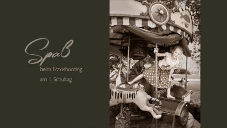 1.Schultag Karusell-nostalgie 375