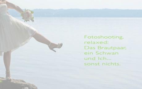 7a-Brautpaar-See-Schwan