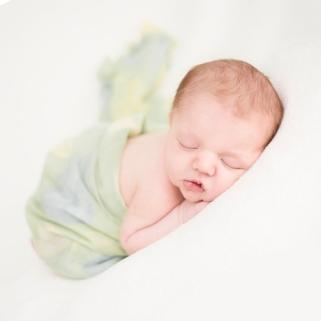 Babyfotografie ganz pur-0046