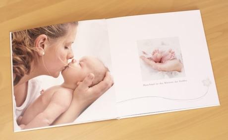 Fotobuch-Newborn-0025