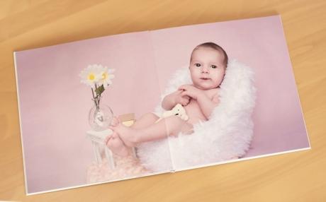 Fotobuch-Newborn-0026
