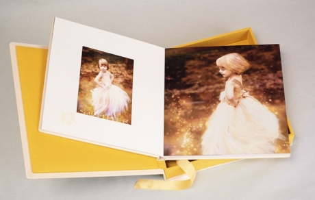 Fotobuch-Princess-0016