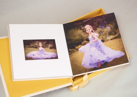 Fotobuch-Princess-0022