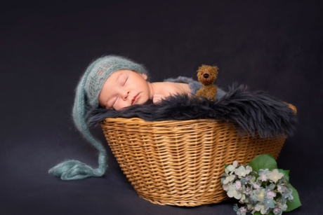 Fotograf-wuppertal-newborn-tolle-Deko