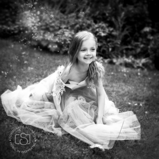 Fotograf Wuppertal Kinder