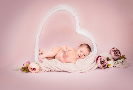 Fotograf wuppertal-schwelm-babies 48