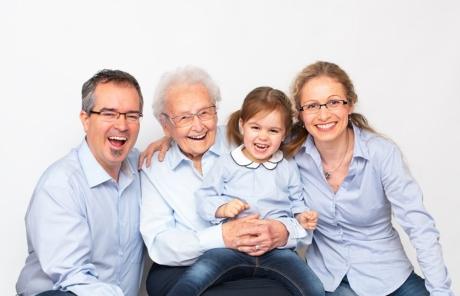 Fotostudio-Familienfotos-nrw
