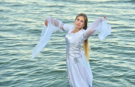 Frauen-fantasy-fotoshooting-191