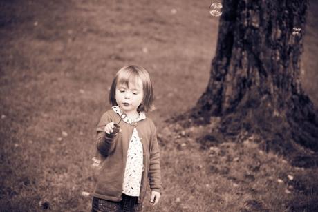 Kinderfotografie-31-vintage-style