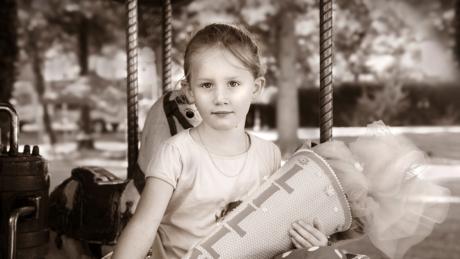 Mein 1.Schultag 377-Kinderfoto