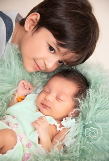 Neugeborenenfotografie-Wuppertal-83