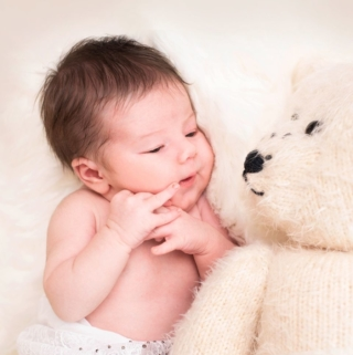 Neugeborenenfotos-supersüß 92