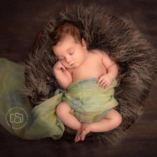 Newbornshooting Wuppertal 44