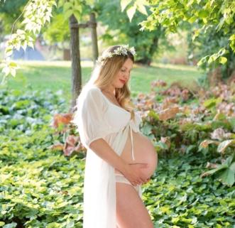 Schwangerschafts-Fotoshooting-80-Outdoor