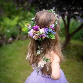 accessoires-kinderfotografie-haarkranz