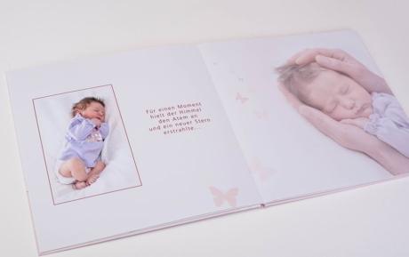 baby-fotoalbum-36