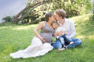 babybauchshooting-wuppertal