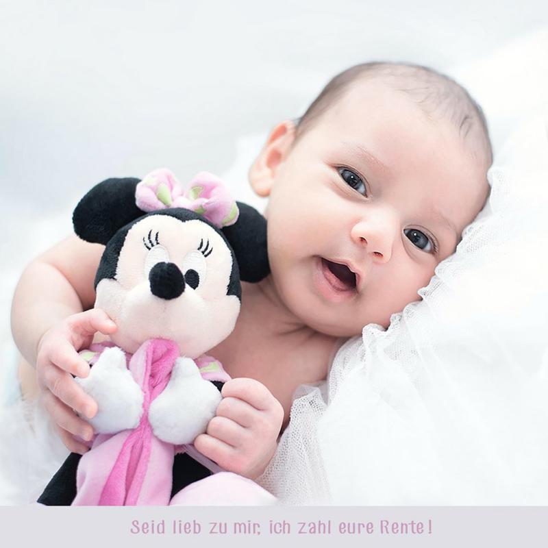 babyfotografie-natuerlich-14