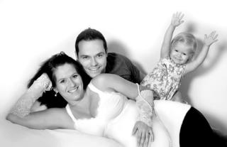 familie-fotograf-48-SW
