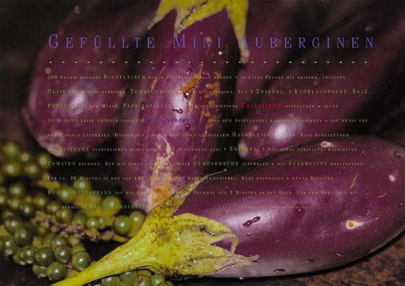 foto-aubergine-rezept