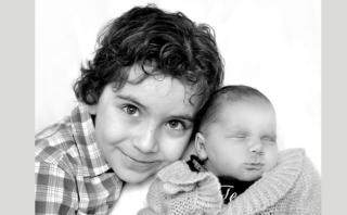 fotograf-familie-geschwister