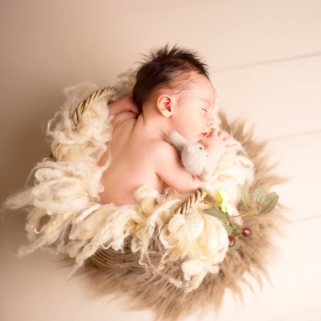 fotograf wuppertal-newborn