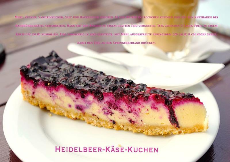 fotografie-essen-kuchen-rezept