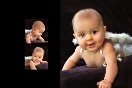 fotografie-kinder-babies